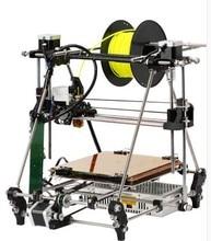 3D printer Prusa Mendel 3D