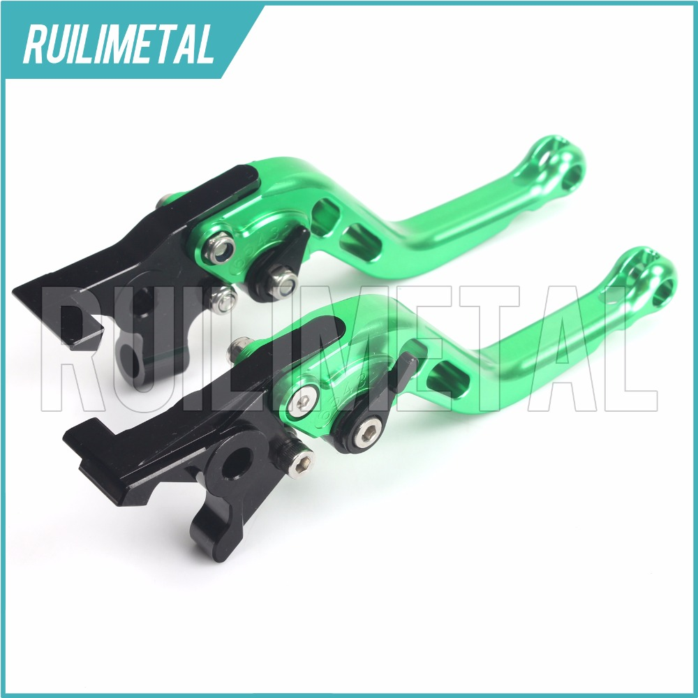Adjustable Short straight Clutch Brake Levers for HONDA VFR 800 VFR800 1998 1999 2000 2001 98 99 00 01 adjustable short straight clutch brake levers for suzuki sv tl 1000 s r 1998 1999 2000 2001 2002 2003 98 99 00 01 02 03