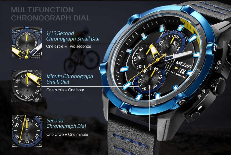 sport watch (5)