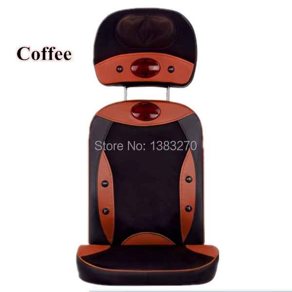 Asian Massage Chairs Outdoor Teak Sydney New Korean Cushion Beauty Care Pain Relief Cover Chair In Relaxation From Health On Aliexpress Com
