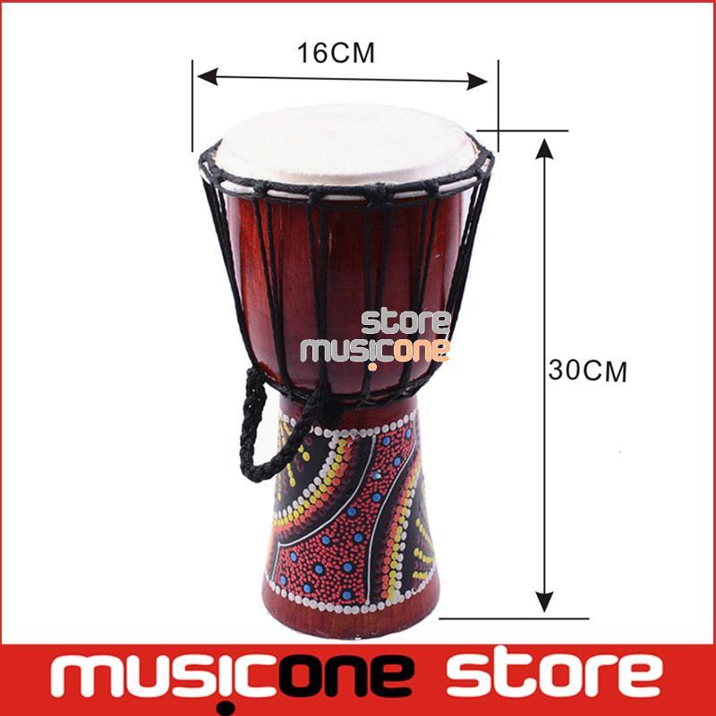 Африканские мелодии скачать бесплатно