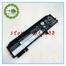 2.09Ah 24Wh GYIYGY 11.1 v Bateria Do Portátil Para Lenovo Thinkpad X230s X240s Para Touchscreen Ultrabook 45N1116 45N1117 45N1765
