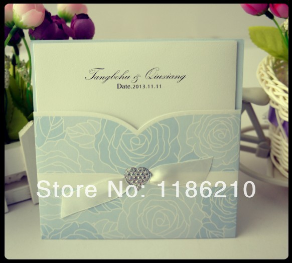 Free sample hot sale wedding card tombstone unveiling baby free sample hot sale wedding card tombstone unveiling baby naming ceremony peacock wedding invitation cards on aliexpress alibaba group stopboris Gallery