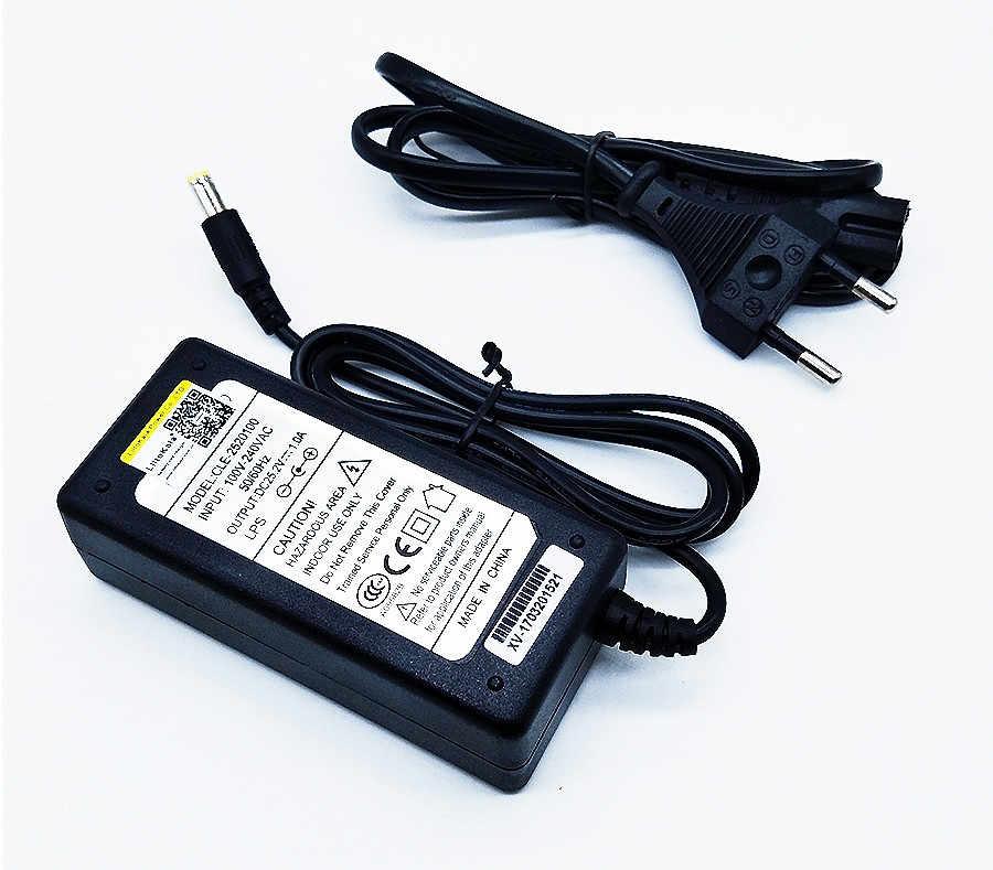 HK Liitokala Engineer Bất 36 V 29.4 V 25.2 V 48 V 12.6 V 2A pin 18650 sạc