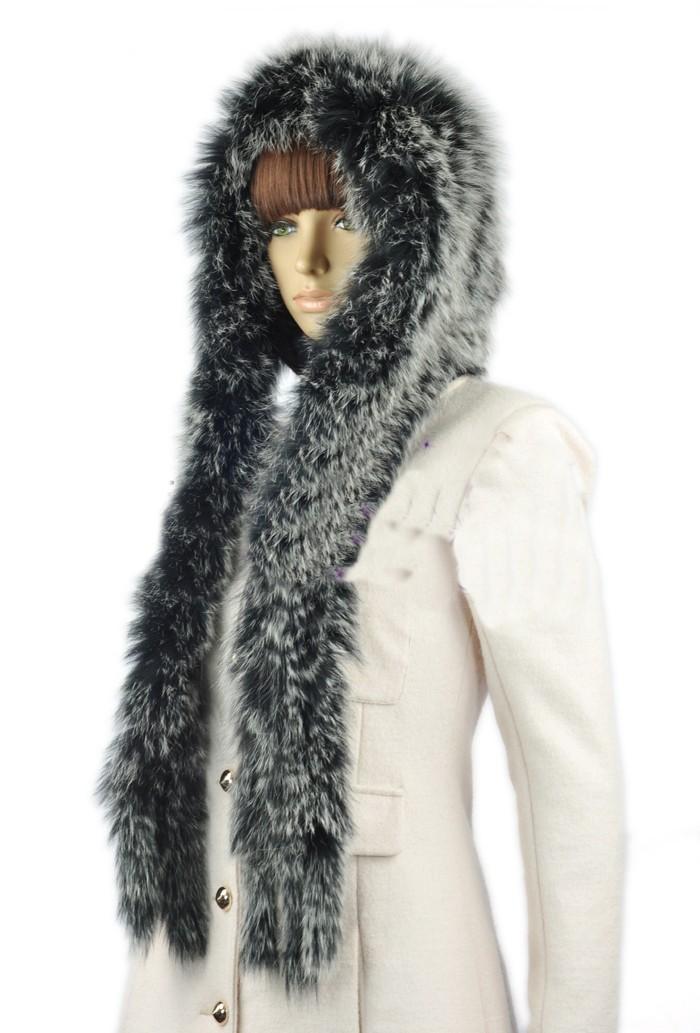 knitted tassel discount women 10