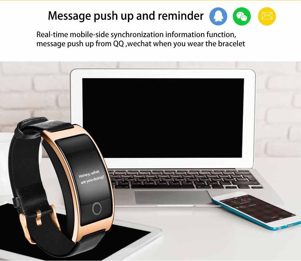 CK11S Smart Band Blood Pressure Heart Rate Monitor Wrist Watch CK11S Smart Band Blood Pressure Heart Rate Monitor Wrist Watch HTB1Fy4oQVXXXXXsXXXXq6xXFXXXW