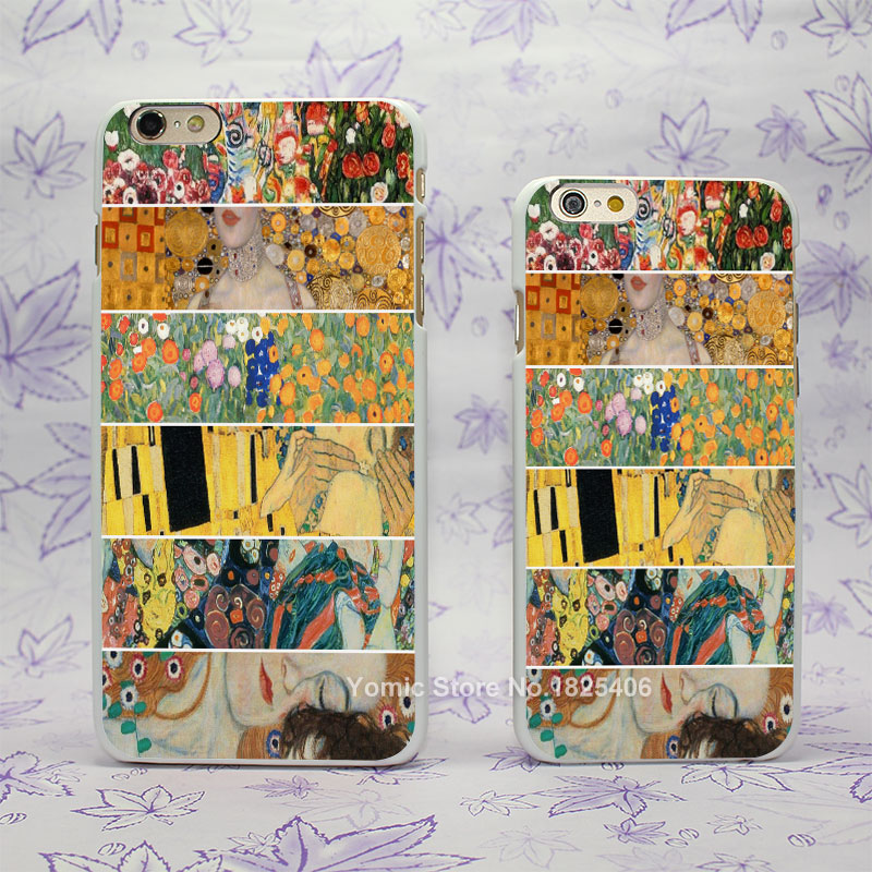 tumblr The Dancer Design hard White Skin Case Cover for Apple iPhone 4 4s 4g 5 5s 5c 6 6s 6 Plus 6splus