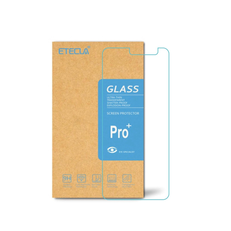 Mobile Phone Accessories Smart For Htc U11 Glass Htc U11 Plus Tempered Glass For Htc U11 Life U11 Eyes Screen Protector 2.5d Protective 0.30mm Tempered Glass