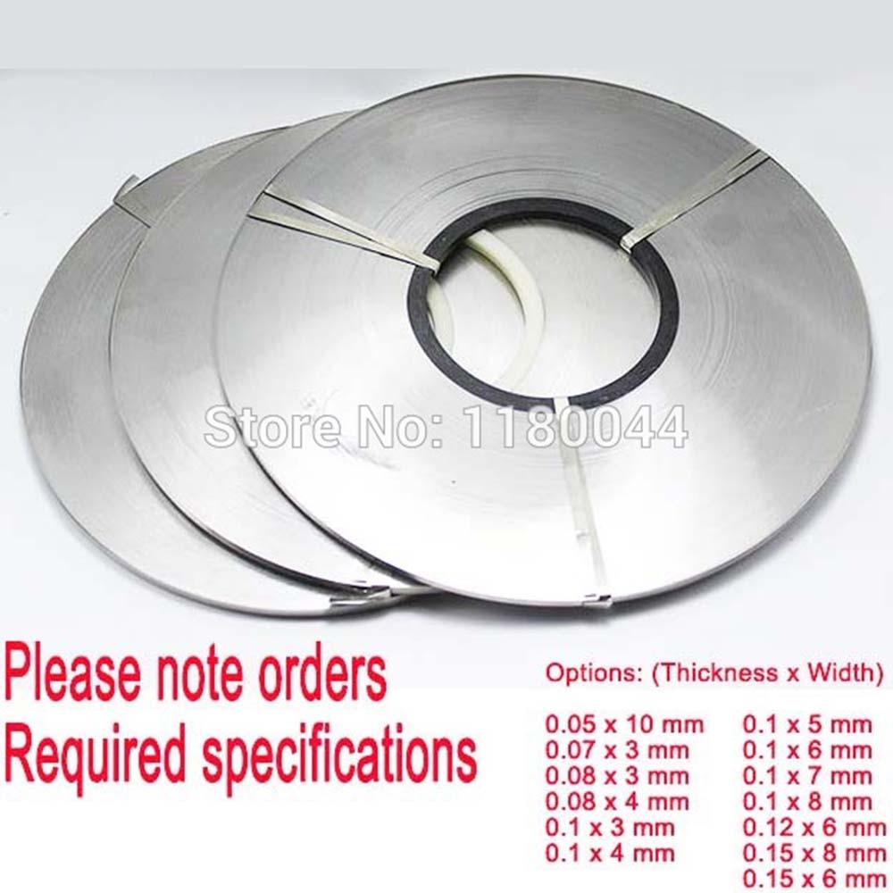 High quality pure nickel plate stripper battery spot welding machine 99.96% welder equipment 1kg, free shipping!!! best quality 1kg emodin 98
