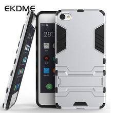 EKDME Cases For Meizu M5 Note M5S M3 Note M3S U20 M3S Mini B