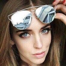 HOT 2016 New Oculos De Sol Feminino BiNFUL Brand font b Sunglasses b font Women Brand