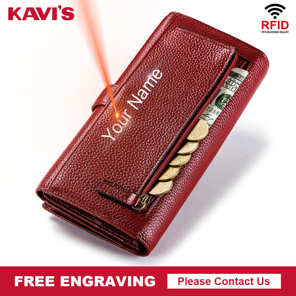 kavis-free-engraving-genuine-leather-women-wallet-purse-coin-female-portomonee-walet-lady-money-card-holder-long-handy-gifts