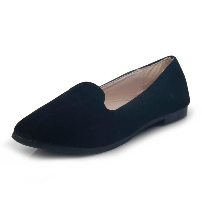 Ballet Shoes Bulk Buy