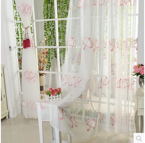 Curtains Ideas curtains for cheap : Online Get Cheap White Sheer Grommet Curtains -Aliexpress.com ...
