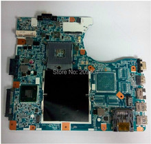 For SONY Laptop Motherboard MBX-273 A1871414A Motherboards 1P-0121J00-8011 100% good work