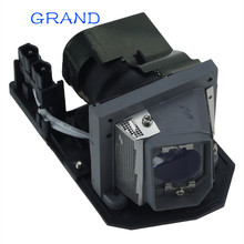 Replacement Projector lamp EC.J5600.001 for ACER X1160 / X1160P / X1160Z / X1260 / X1260E / H5350 / X1160PZ / X1260P happybate