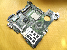 Free shipping For ACER 5050 Laptop Motherboard Mainboard 31ZR3MB0030 Fully tested all functions Work Good