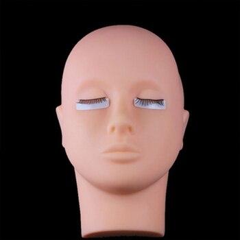 100 Extensions de papier pour maquillage Accessoires de maquillage Bella Risse https://bellarissecoiffure.ch