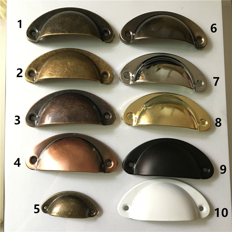 retro-de-metal-puxadores-para-moveis-de-cozinha-gaveta-do-armario-macaneta-da-porta-do-armario-hardware-concha-de-bronze-antigo-puxadores-2-pcs