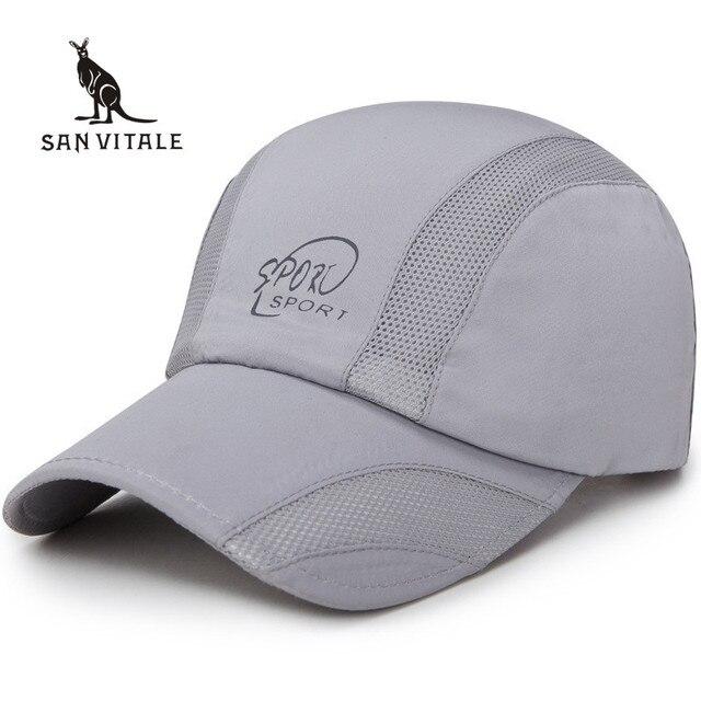 865653e677b9d Men S Baseball Cap Hat Spring Famous Brand Caps Gift Man Ratchet Black  Luxury Brand 2018 New