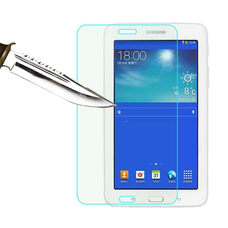 Samsung үшін Samsung Galaxy Note 10.1 шыныдан - Планшеттік керек-жарақтар - фото 5
