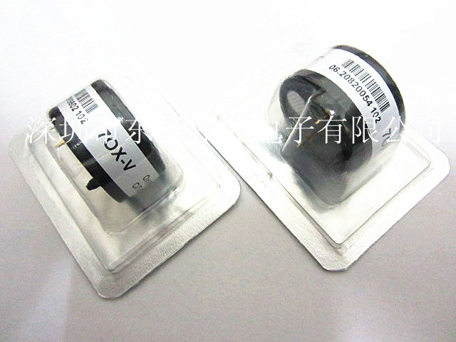 Guaranteed 100% CITY Oxygen sensor   7OX-V  7OXV 70X-Vnew and original STOCK! free shipping free delivery oxygen sensor 0258006948