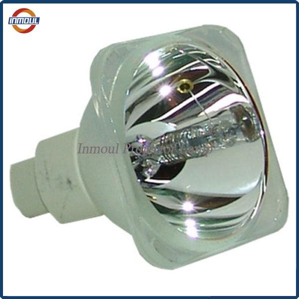 High quality  Bare Bulb CS.5JJ1K.001 for BENQ MP620 / MP720 / MT700 Projectors with Japan phoenix original lamp burner high quality bare lamp ec 72101 001 ec 72101 001 for acer pd721 with japan phoenix original lamp burner