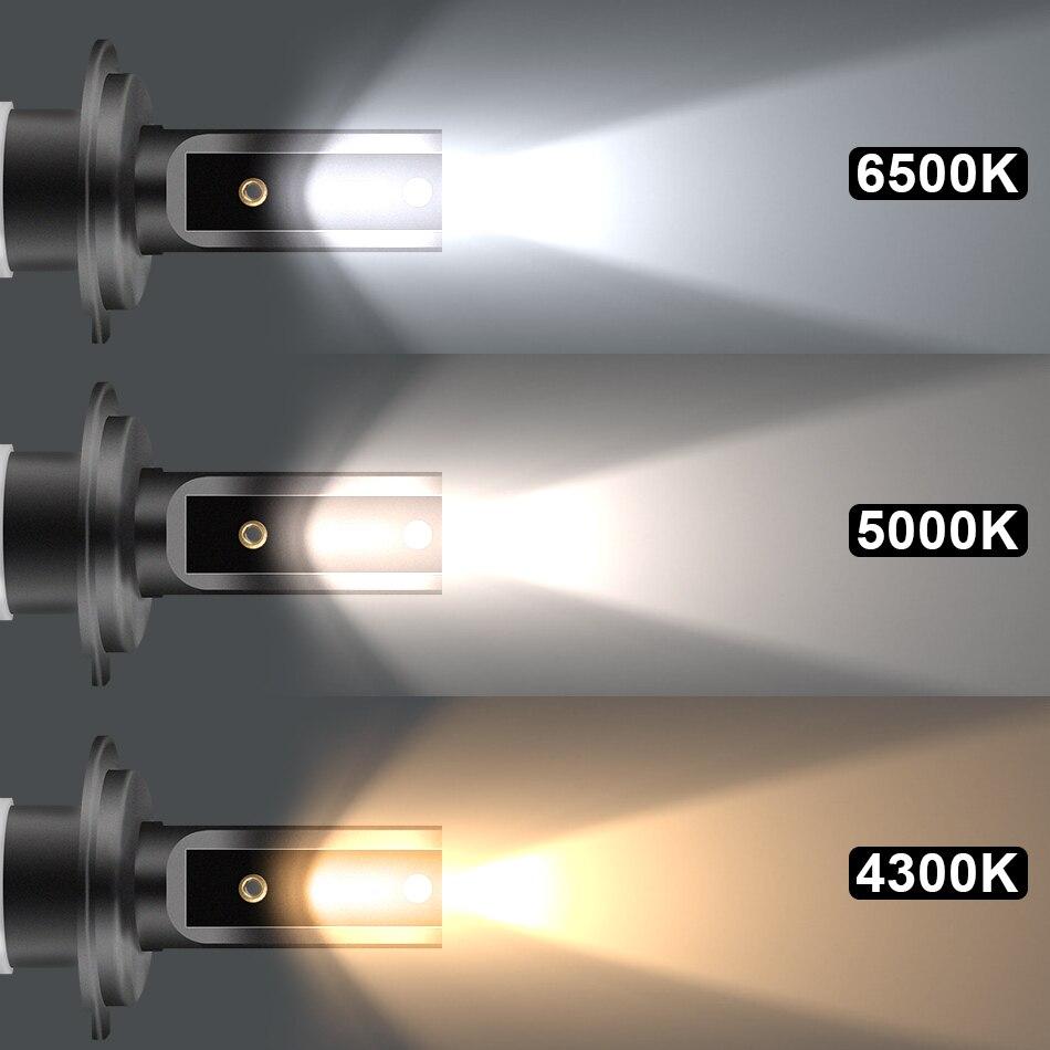 k6--950