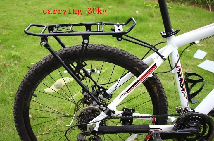 Aliexpress Com Buy 30kg Is Safe Black Alloy Aluminum