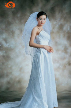 10x20ft Hand Painted muslin old master SANDSTORM newborn photo backdrop,wedding photography studio backgrounds