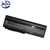 JIGU Replacement Battery For ASUS A32 M50, M51, M60, M70, G51J, G50v N61 Series A32 M50 A32 M50 A32 N61 A33 M50 A32 X64
