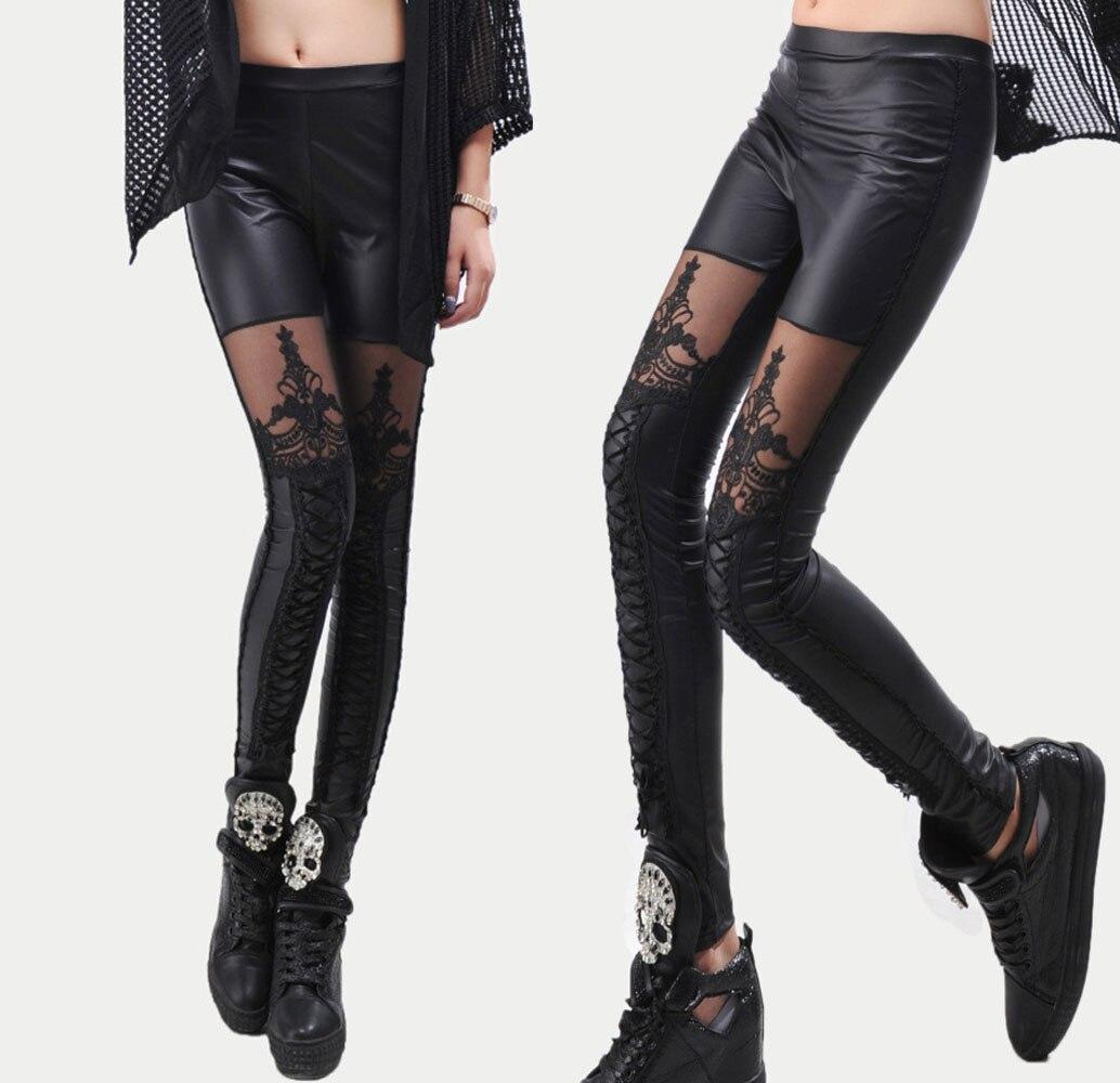 Online Get Cheap Lace Leggings for Women -Aliexpress.com   Alibaba ...