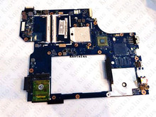 LA-5401P for ACER aspire 5538 laptop motherboard DDR2 Free Shipping 100% test ok original for acer aspire 5551 5552 laptop motherboard mbwve02001 la 5911p 100% fully tested