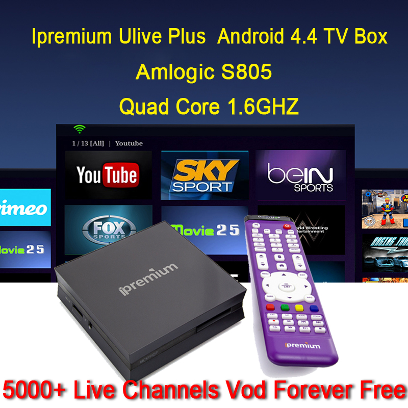 Confirm. All free adult internet live tv join