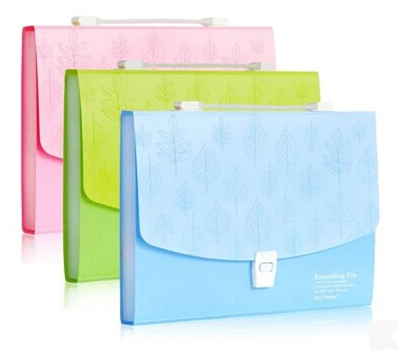 case brief a4 Cheap business folder, buy quality bag folder directly from china document bag  suppliers: harphia briefcase zipper a4 official conference brief case portfilio.