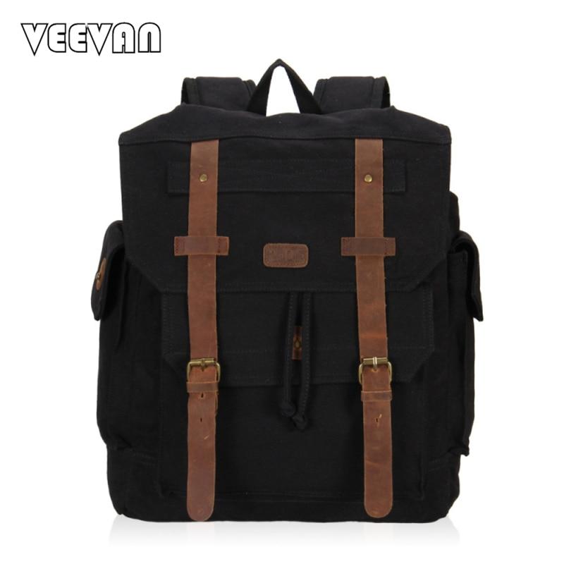 Popular Female Laptop Backpack-Buy Cheap Female Laptop Backpack ...