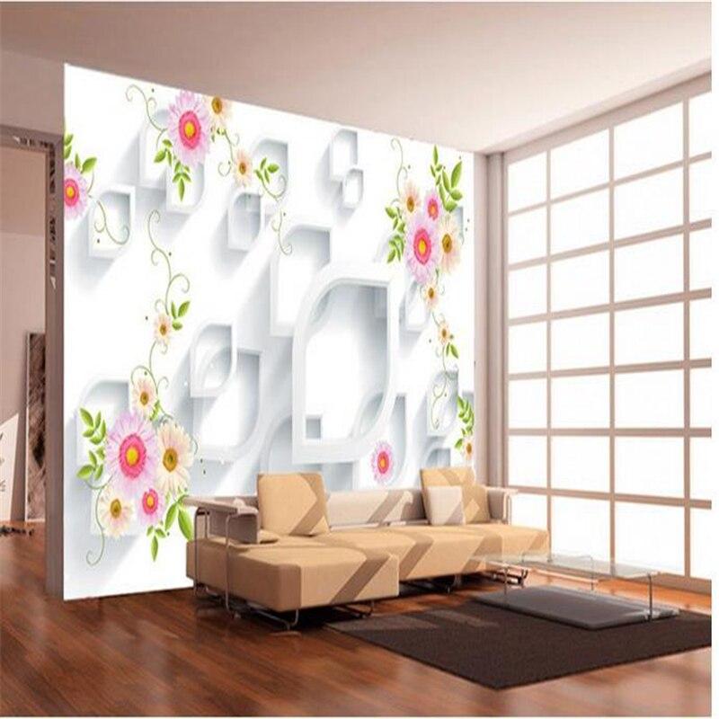 online get cheap chinese silk wallpaper -aliexpress | alibaba