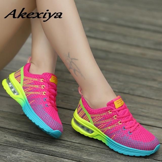 Женская спортивная обувь для бега, спортивная обувь для бега, Женская акция, 350 tn, Женская дышащая спортивная обувь, Solomons, Мужская теннисная обувь