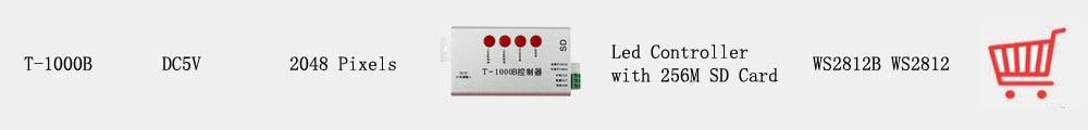 HTB1FyEyRAzoK1RjSZFlq6yi4VXaL 1m 2m 3m 4m 5m WS2812B WS2812 Led Strip,Individually Addressable Smart RGB Led Strip,Black/White PCB Waterproof IP30/65/67 DC5V
