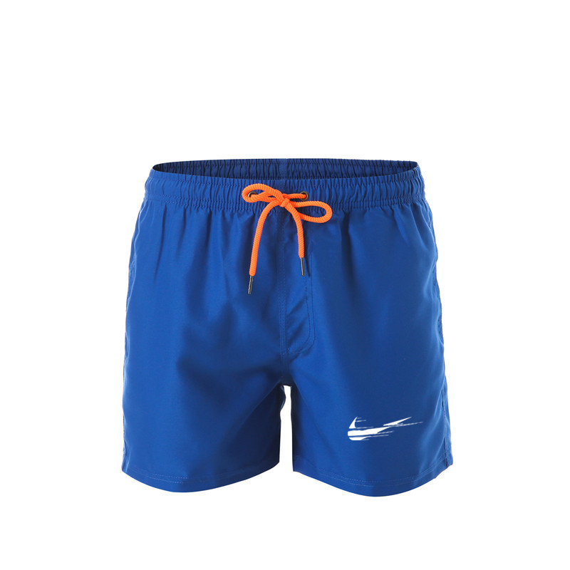 Brand Mens Swim   Shorts   Swimwear Trunks Beach   Board     Shorts   Swimming   Short   Pants Swimsuits Mens Running Sports Surffing   shorts