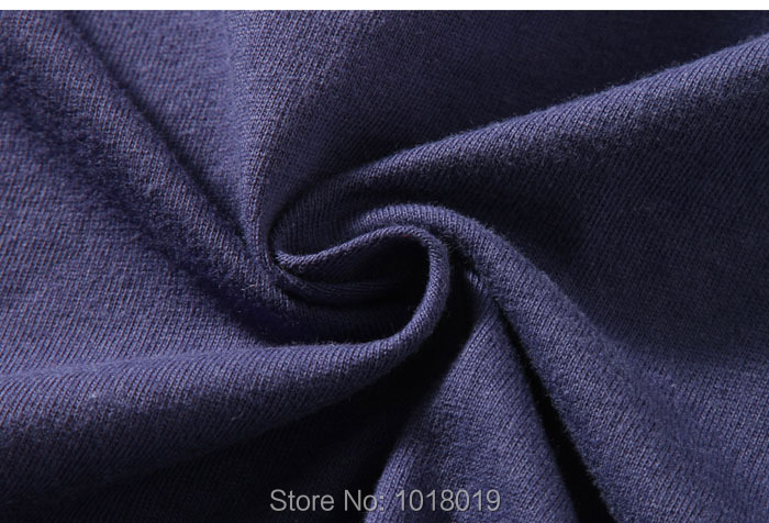 New-2017-Branded-100-Cotton-Baby-Boys-t-shirts-Kids-Clothing-Clothes-Children-Long-Sleeve-t-shirts-Boys-Blouse-Undershirts-Boys-4