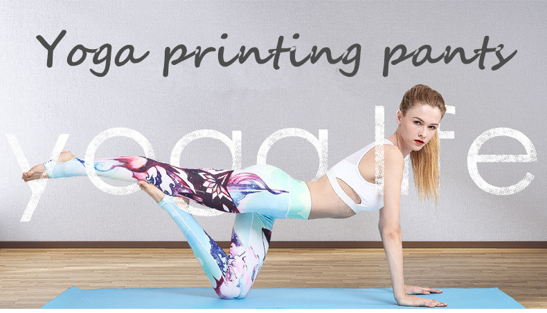 L /& SH V/êtements pour Femmes 2 PCS Les Loisirs Yoga V/êtements De Sport Gilet Pantalons Les Sports Yoga Costume De Fitness