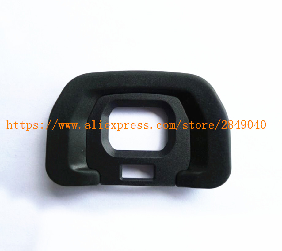 NEW Original GH5 Rubber Viewfinder Eyepiece Eyecup Eye Cup For Panasonic DC-GH5 Camera Replacement Unit Repair Part
