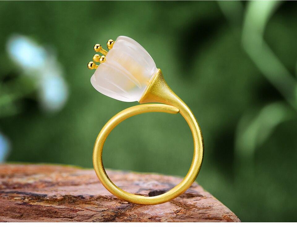 LFJD0097-Delicate-Fresh-Flower-Ring_06