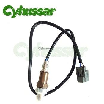Oksijen Sensörü O2 Lambda Sensörü hava yakıt oranı sensörü için Subaru Liberty Outback Impreza 22690-AA831 22690-AA891 2005-2010
