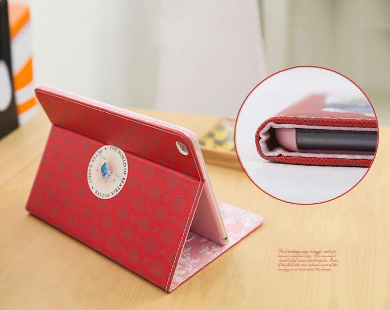 Dilian-iPad-Rabbit (19)