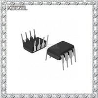 PIC12F629-I/P new original DIP8 plug eight-foot monolithic main car chips
