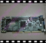 AXIOMTEK SBC81868 Rev.A0 industrial motherboard SBC 81868 with good quality wholesale