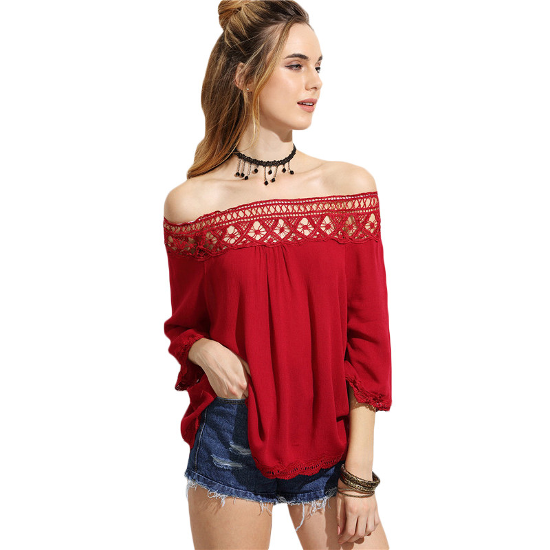 blouse160705127