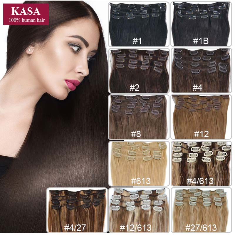 Luxury clip in hair extensions choice image hair extension best value human hair extensions trendy hairstyles in the usa best value human hair extensions pmusecretfo pmusecretfo Choice Image